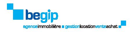 Begip votre agence immobilière à Limoges